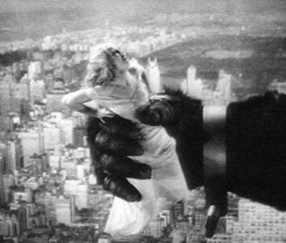 king kong and ann relationship marketing